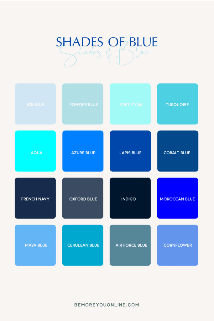 shades of blue-color names-01