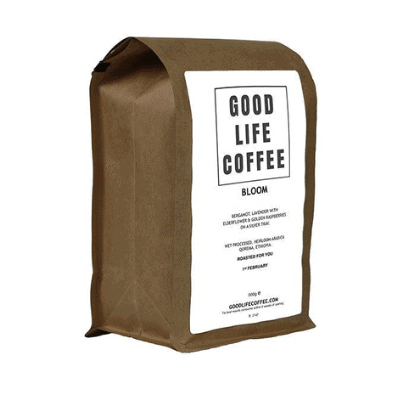 coffee subscription girl boss gift guide_gifts for entrepreneurs