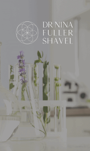Featured Brand client_Dr Nina Fuller Shavel_Winchester