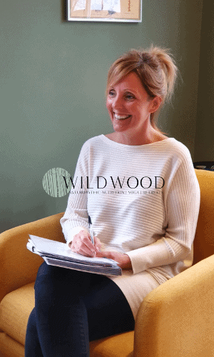 Featured Brand client_Julie Hypher_Wildwood Nutrition_Southampton.png